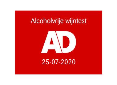 AD 25-07-2020
