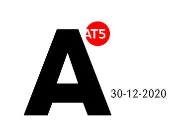 AT5 30-12-2020