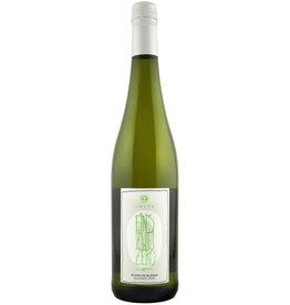 Weingut Leitz Eins-Zwei-Zero Blanc de Blancs