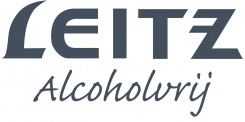 Officiële Leitz Alcoholvrij site
