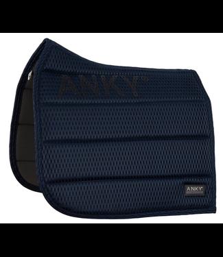 Anky Anky Pad Air Stream Dressuur