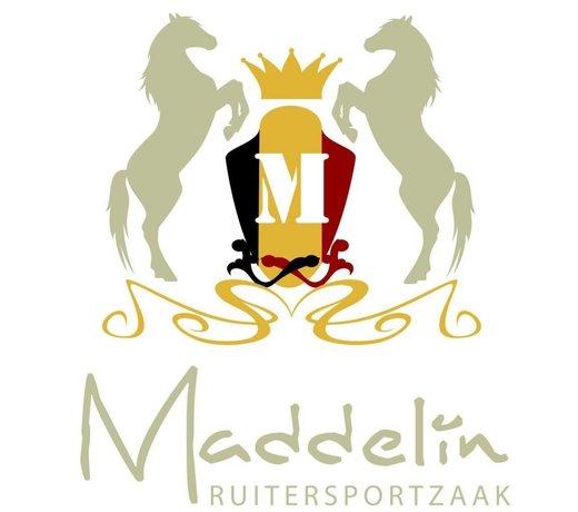 Maddelin