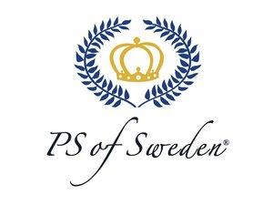 PS Of Sweden