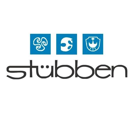 Stubben Steeltec