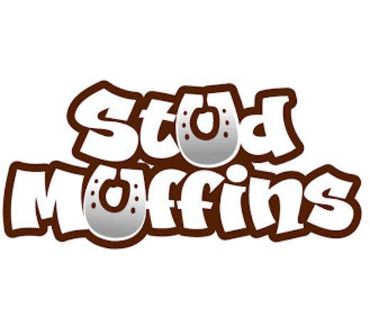 Stud Muffins