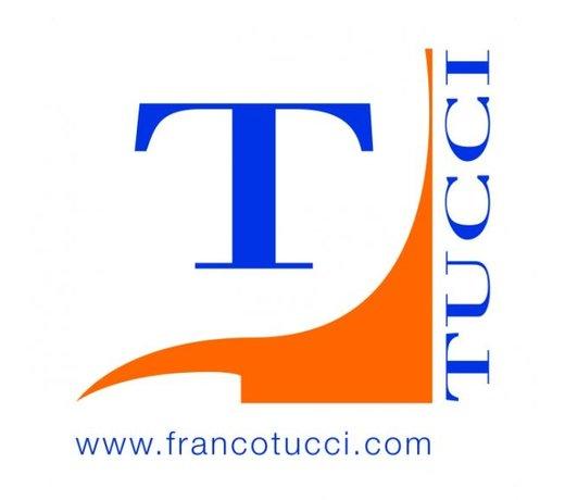 Tucci