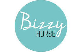 Bizzy Bites