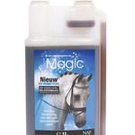 Naf Magic Liquid