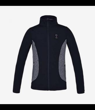 Kingsland KLtamara Junior Fleece Jacket