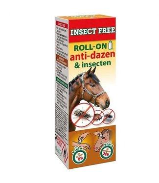BSI Insektenfreie Rolle auf 60ml
