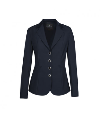 Equiline Womans Competition Jacket Samantha
