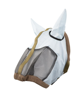 BR 4-EH Fly Mask