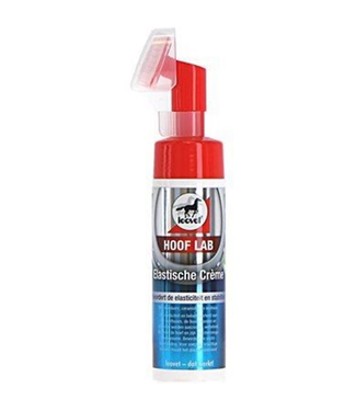 Leovet Hooflab elastische cream 200ml 200 ml
