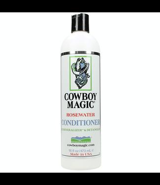 Cowboy Magic Rosewater Conditioner 473ml (16 fl oz)