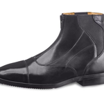 Ego7 Short Boots Taurus