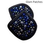 Magic Tack Patches, Glamor