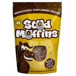 Stud Muffins 45pcs 1,2kg
