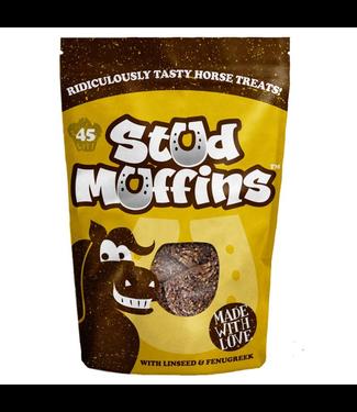 Stud Muffins Stud Muffins 45pcs 1,2kg