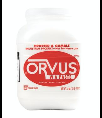Orvus Orvus Shampoo 3,4kg