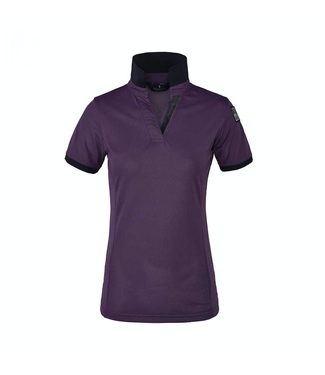 Kingsland KLandries CD Ladies Polo Shirt