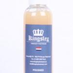 Kingsley Care Spray Polished Leather