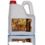 Julian & Jones Golden Oil Mix 3000 ml