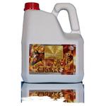 Julian & Jones Linseed Safety Oil 3000 ml