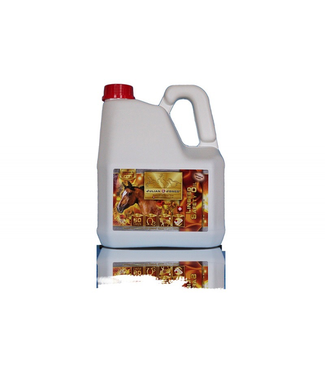 Julian & Jones Linseed Safety Oil 3000 ml