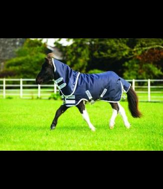 HorseWare Amigo Hero 6 Plus 200g