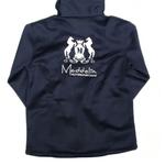 Maddelin Jersey Jacket - Gentlemen