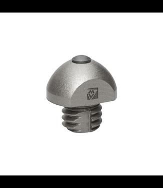 Michel Vaillant Tungsten Fastuds SG9 W3/8 9mm 9mm 10pcs