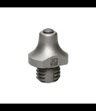 Michel Vaillant Tungsten Fastuds HG14 W3/8 14mm 14mm 10 pcs