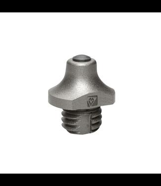 Michel Vaillant Tungsten Fastuds HG10 W3/8 10mm 10mm 10 pcs