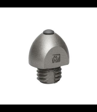 Michel Vaillant Tungsten Fastuds SG13 W3/8 13mm 10 pcs
