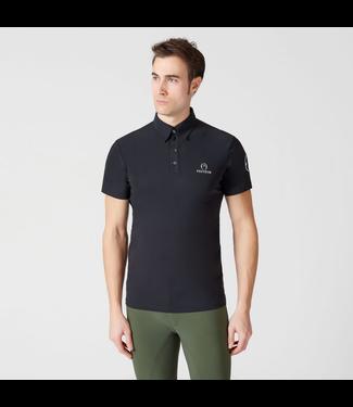 Vestrum Asti T-Shirt