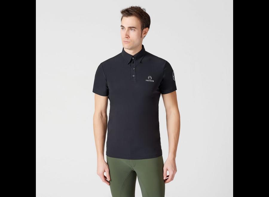 Asti T-Shirt