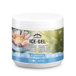 Veredus ICE GEL 500ml