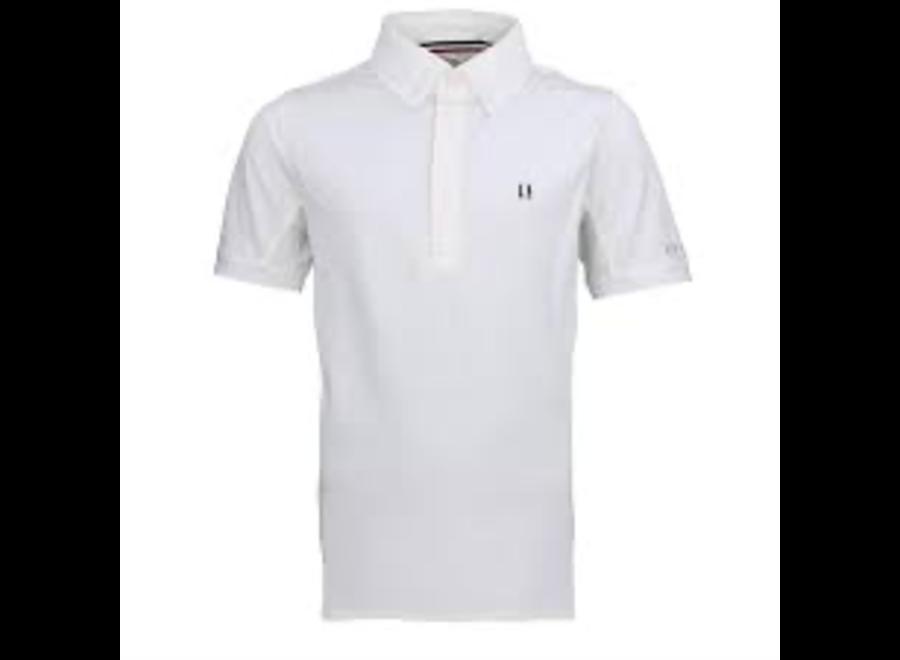 Classic Boys Show Shirt