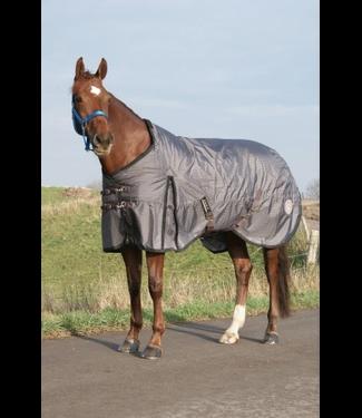Anky Waterproof Outdoor Blanket