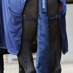 Bucas Tail Protector