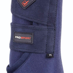 Le Mieux PRO-SPORT Support Boot