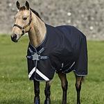 HorseWare Amigo Bravo 12 Pony Turnout Lite 0gr