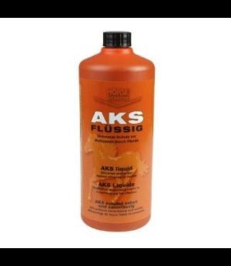 hfi AKS liquid
