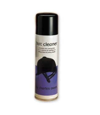 Charles Owen HAT CLEANER 200ml