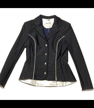 Deserata Button Style Jacket