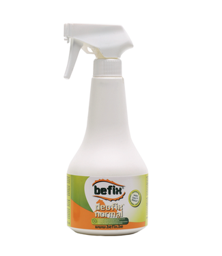 Befix Befix deofix normal 500ml