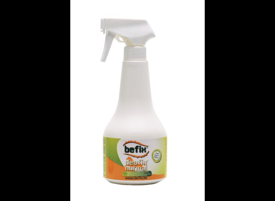Befix deofix normal 500ml