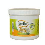 Befix deofix Super Gel 400 gr