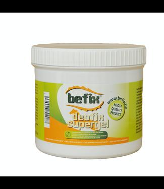 Befix Befix deofix Super Gel 400 gr 400 gr