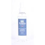Kingsley Care Spray Patent
